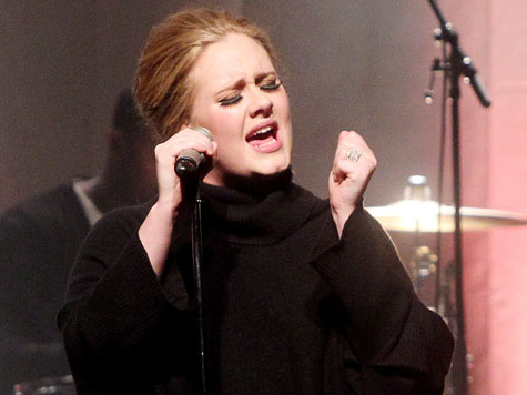 ADELE LAURIE BLUE ADKINS picture