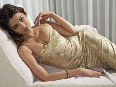 Aishwarya Rai Hot Photo
