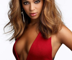 Beyonce Giselle Knowles Hot