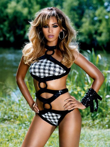 Beyonce Giselle Knowles beyonce knowles