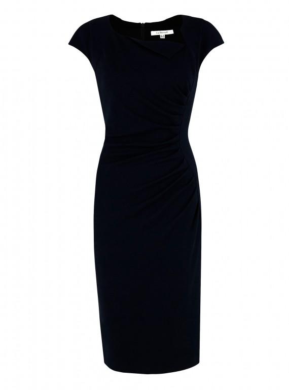 LK Bennett Davina Dress