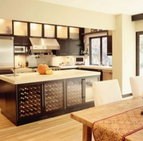 Top Best Kitchen Design