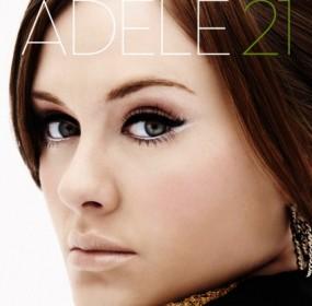 adele_21_by_xam028-d3gece0-425-x-425