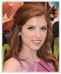 simple-hairstyle-ideas-anna-kendrick