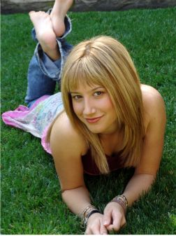 madddy ashley-tisdale