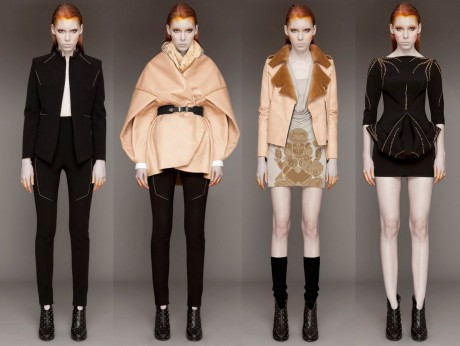 A-lab-Milano-fall-2011-12-look