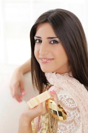 Aiisha Fasion designer