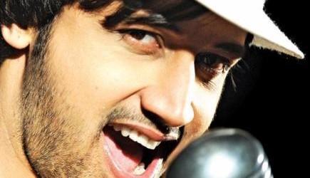 Atif Aslam Singer