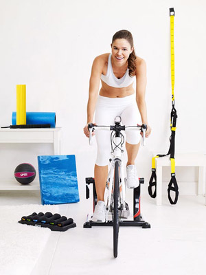 Best Fitness Tools and Workouts