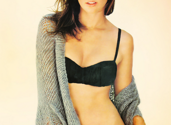 Cobie-Smulders-HD-Wallpaper
