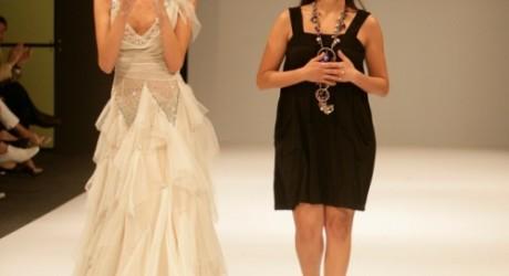 Designer Aiisha