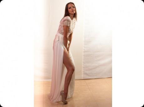 Designer Aiisha Dress Collection
