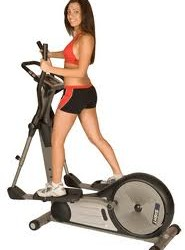Purchase Fitness Equipment for a Healthy Heart Top 3 Cardio Equipment You Should Use