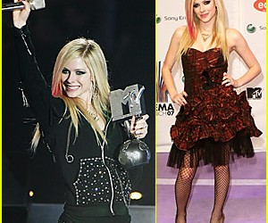 avril-lavigne-mtv-europe-music-awards