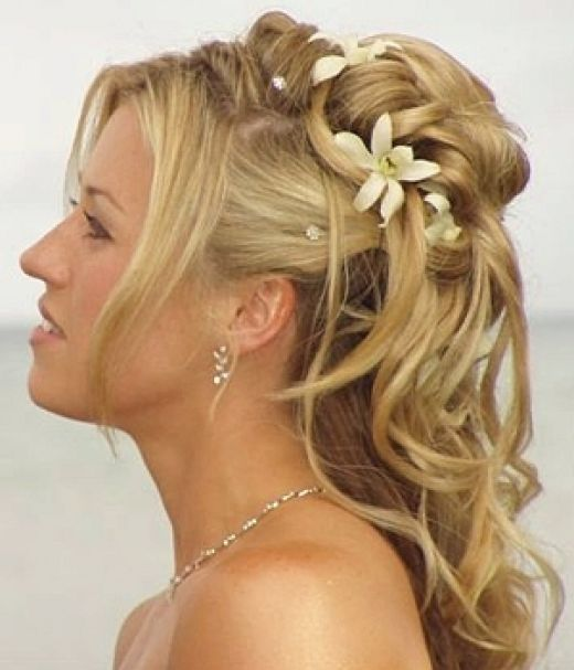 grad hairstyles 2011 for short hair 2012