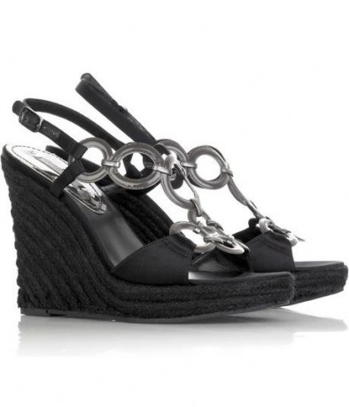heigh heel shoe for women trends 2012