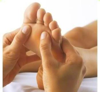 jessie-foot