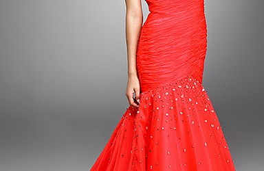 long-evening-dresses-2012-women-fb
