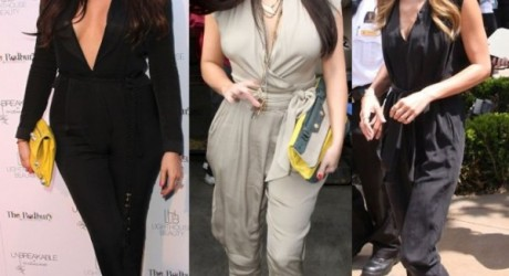 plus-size-jumpsuits-and-rompers-for-women