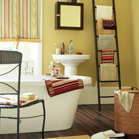 small bathroom bathroom storage for your bathroom