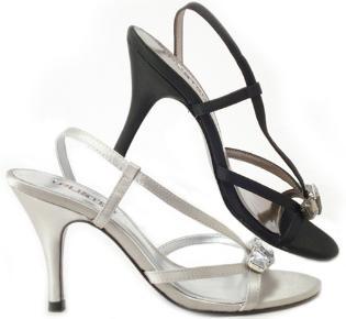 Spring Summer shoe sandals for girls trends