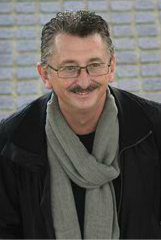 Alex-Vidal