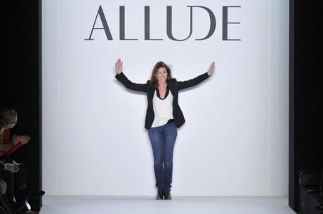 Allude Show