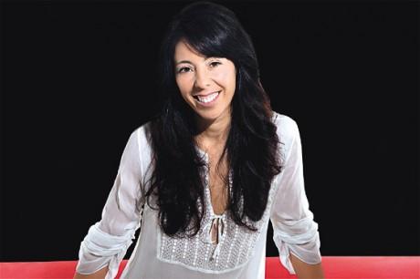 Amelia Toro Fashion Designer