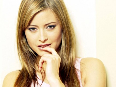 Holly Valance Style