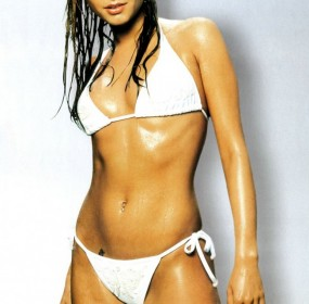 Holly-Valance-Hot-8-652x1024