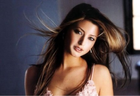 Holly Valance Hot Gallery