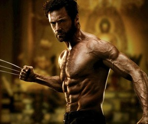 Hugh Jackman Negotiating Return as Wolverine in X-Men