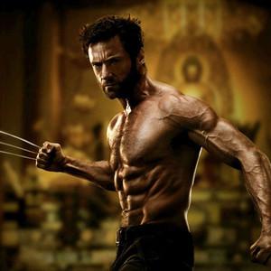 Hugh Jackman Negotiating Return as Wolverine in X-Men