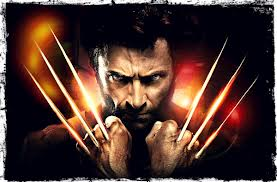Hugh Jackman might return