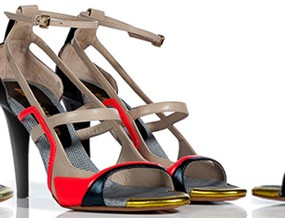 Jil-Sander-shoes