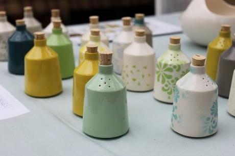 Perch Ceramics