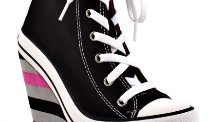 rock-candy-wdge-chucks-80
