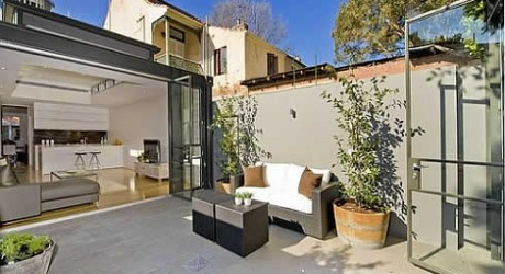 terrace-house-in-sydney-6