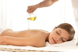 top 10 massage therapies