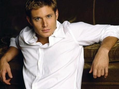Jensen jensen ackles Picture