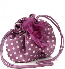 Monsoon fashion accessories 2013 for kids