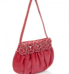 Monsoon fashion accessories collection 2013