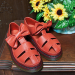 Dr-Martens-SS2013-shoes-1