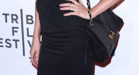 Miranda Kerr Hot Picture