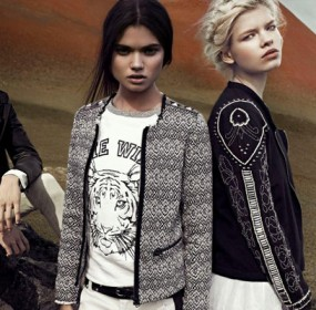 Pull-Bear-SS2013-Collection-7