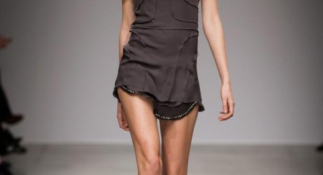 isabel-marant-FW-2013-Collection-19