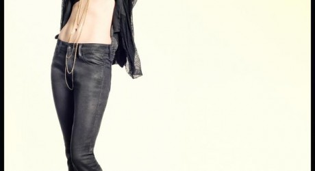 sinclair-fw2013-jeans-collection-1