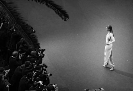 Cannes Film Festival 2013 Image