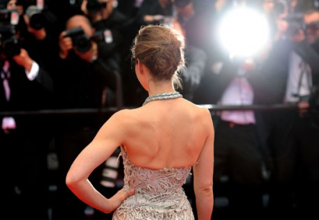 Cannes Film Festival 2013 Photos