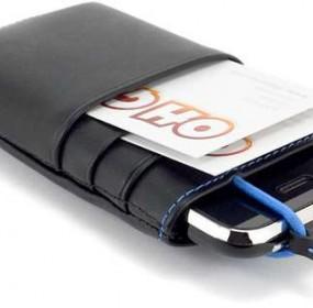 Smart Phone Hybrids Case